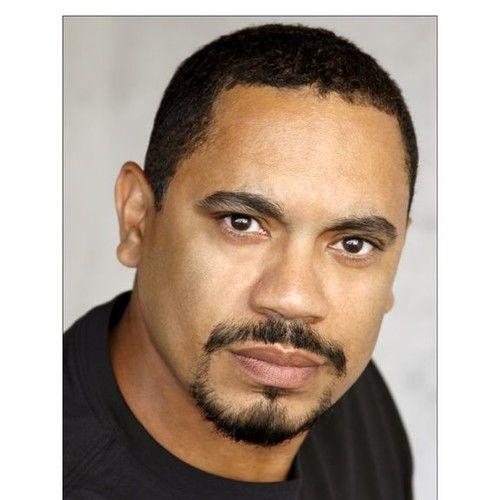 Michael D. Gonzales
