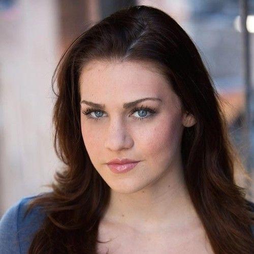 Kelsey Lynn Stokes