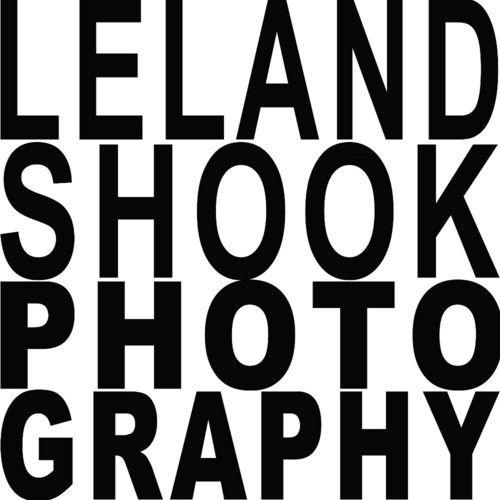 Leland Shook