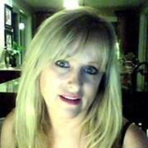 Brenda Jallits