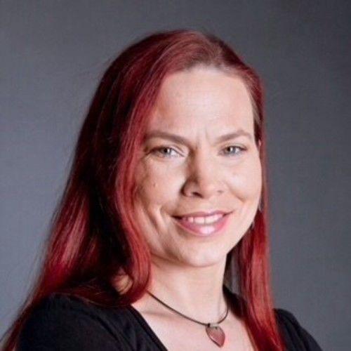 Sofie Wentholt