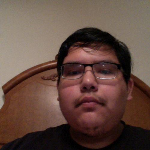 Ryan Martinez
