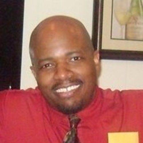 Roland Edwards Jr.