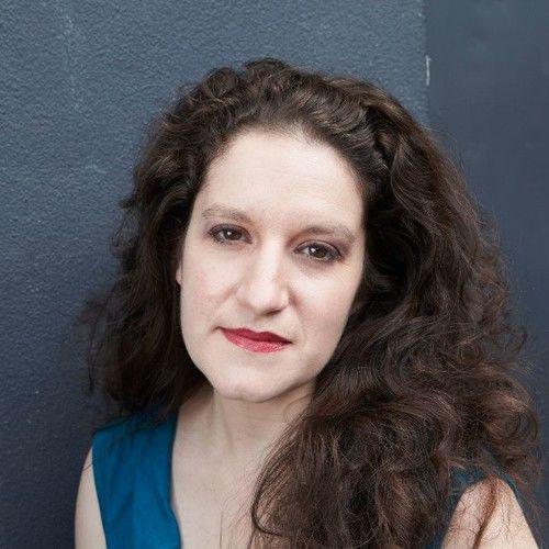 Jessica Ammirati