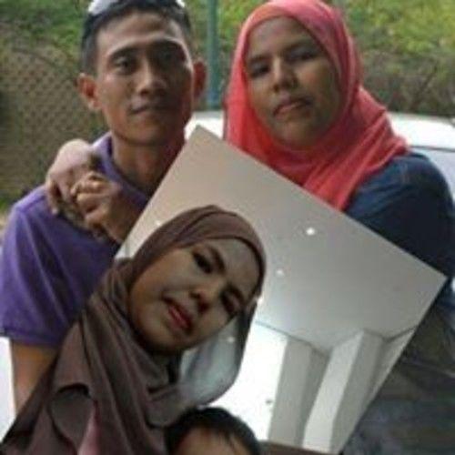 Saiful Firas
