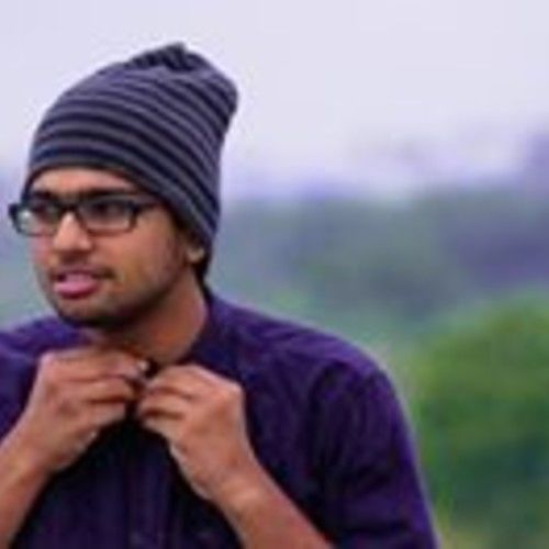 Ahmed Shahid