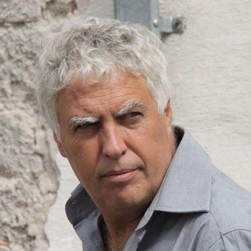 Stefano Tealdi