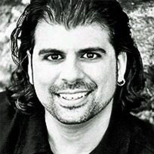 Joey Madia