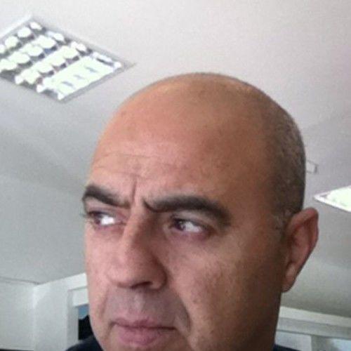 אבי בלדב