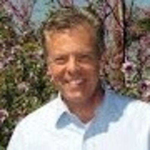 Doug Coss
