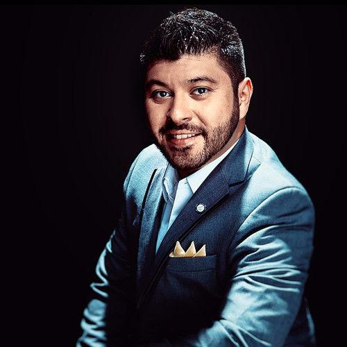 Oscar Arguello Jr