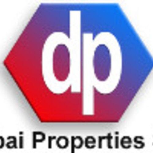 Propertiessale Dubai