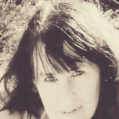 Katherine Goodwin