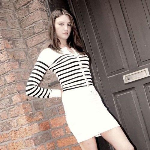 Claire McIver