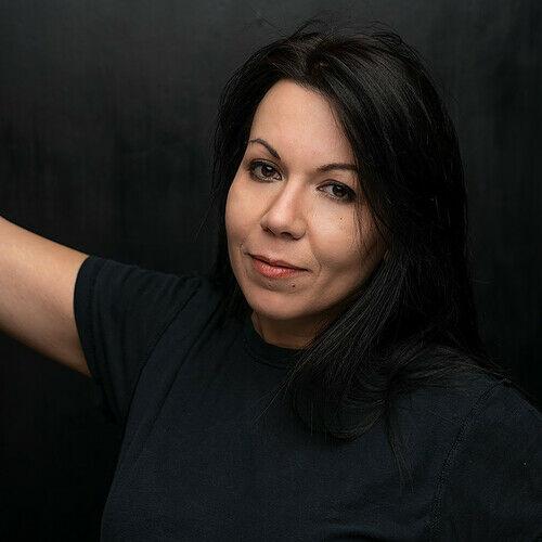 Dilyana Daneva
