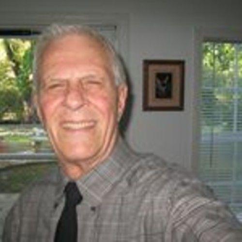 RJ McIntosh