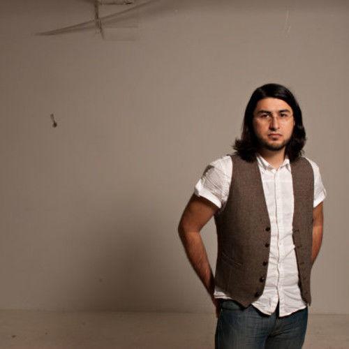 Joshua Morales