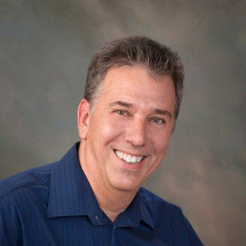 Steve Altier
