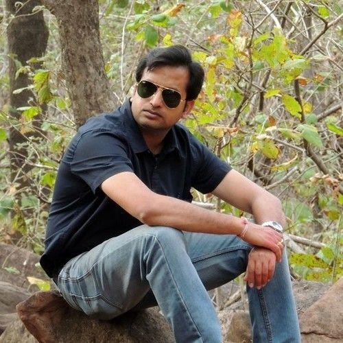 Neeraj Panjiyara