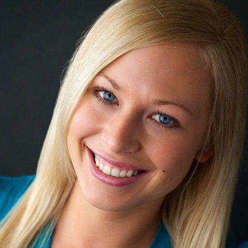 Kirsten Erin Wendlandt