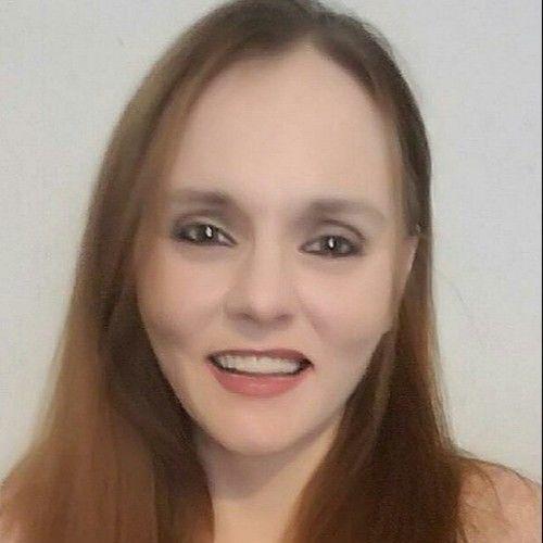 Becky Barton