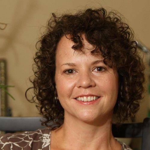 Michelle Gagliano