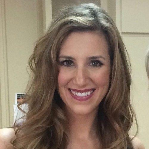 Erica Batterman