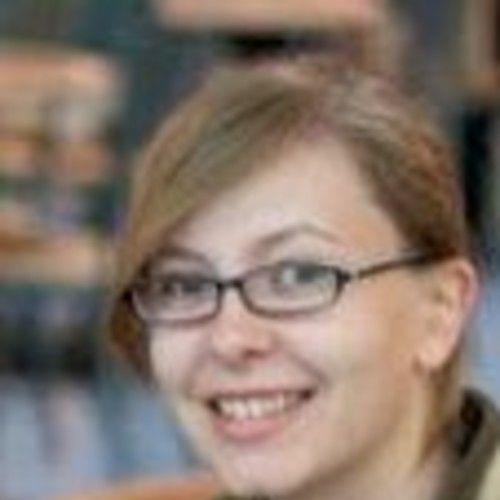 Tara Burr
