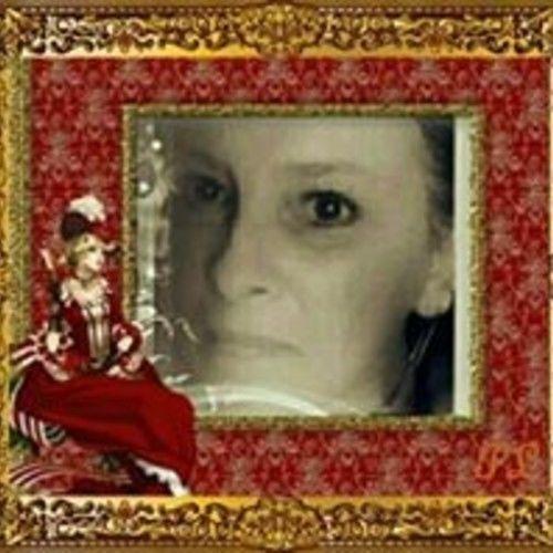 Laurie Stuart