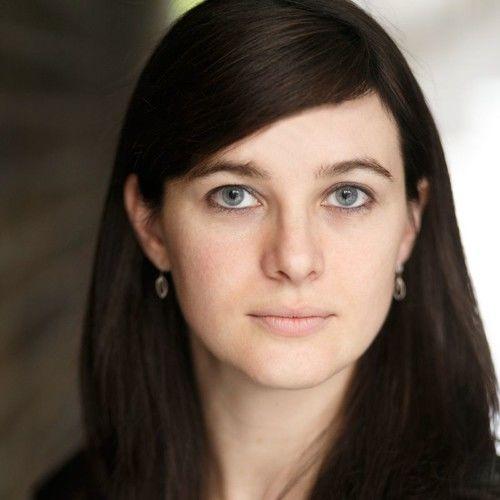Philippa Joanne Larcombe