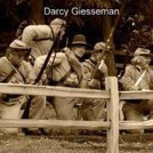 Darcy Giesseman