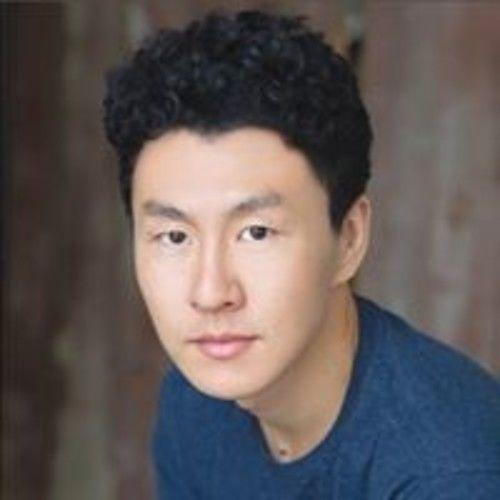 Yao Zhen
