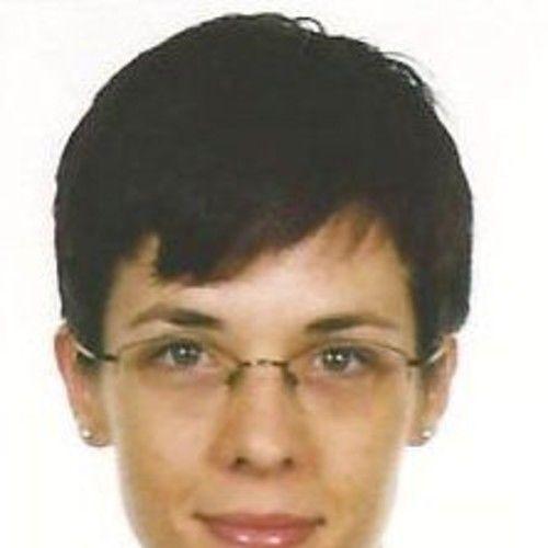 Júlia Sorribes