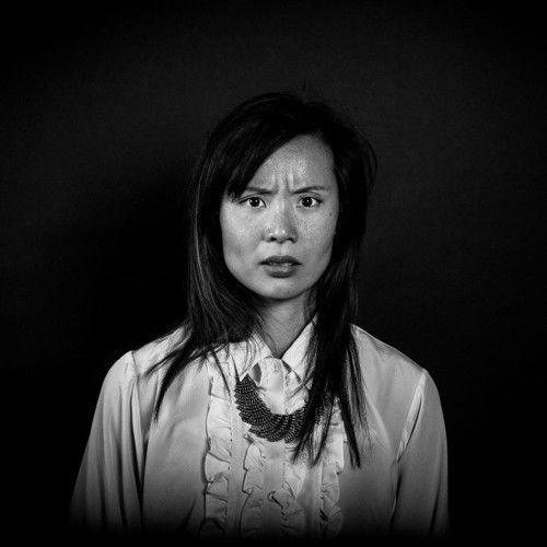 Chee-Han Kartosen-Wong