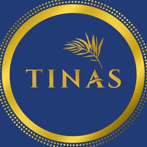 Tinas Gift