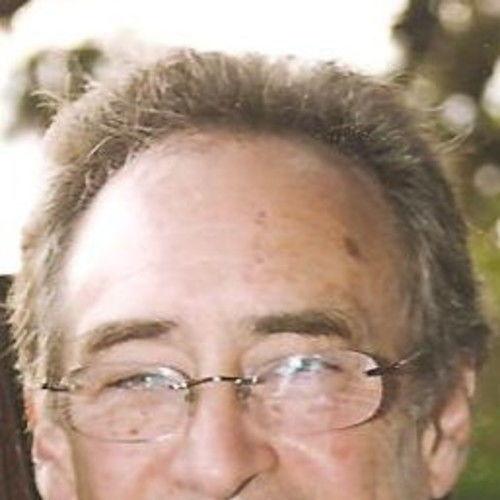 Stephen Aristei
