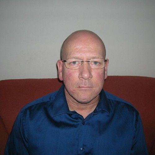 Malcolm Beadle