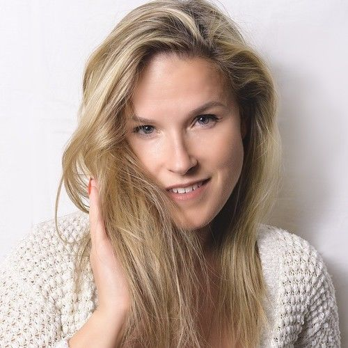 Cassee Olson