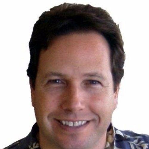 Jason C. Allen