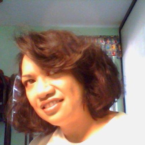 Joyce N Nalaielua Quirch