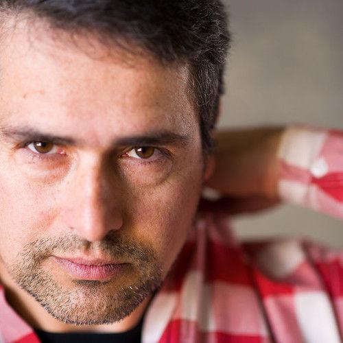 Massimo Semeraro