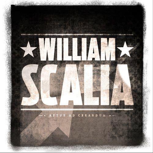 William Scalia