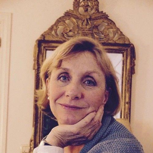 Camilla Isola