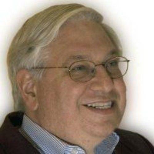 Jeff Malakoff