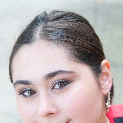 Sophia Mintas
