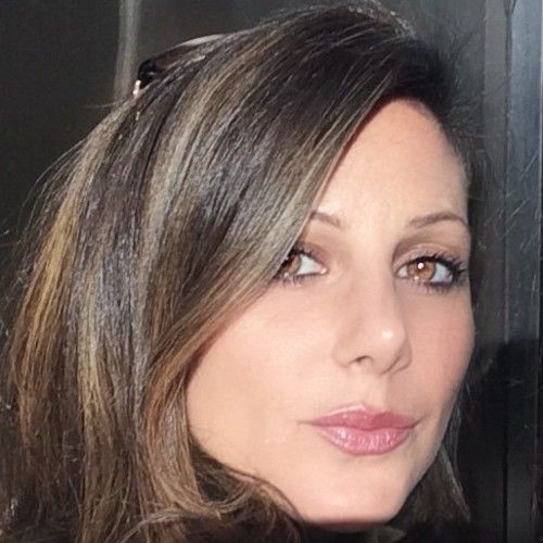 Angelique Adelina