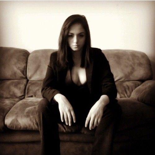 Sorina Petruc