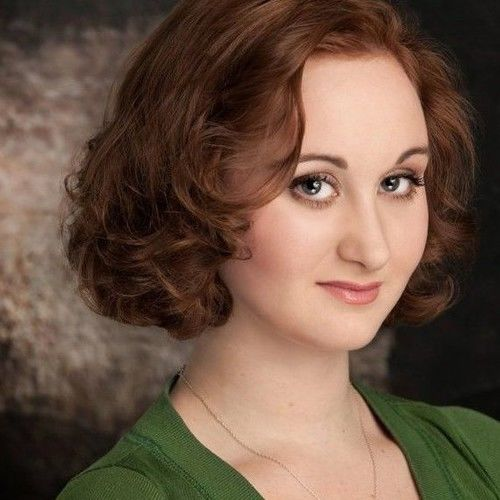 Sarah Braun