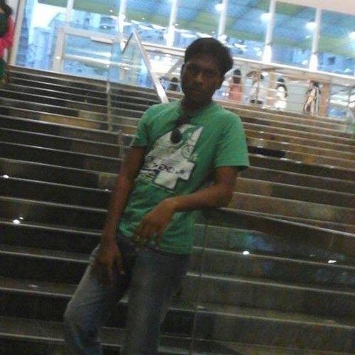 Surendar Kumar