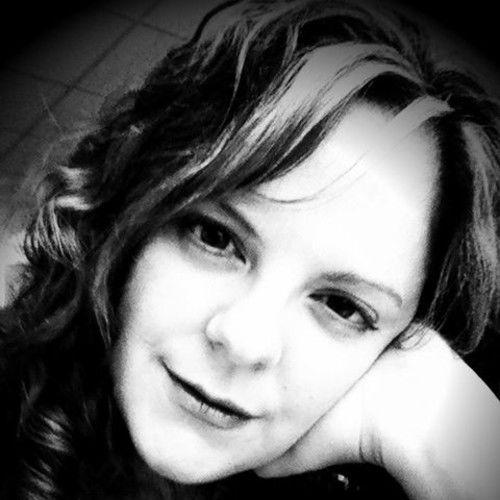 Melissa BiJeaux